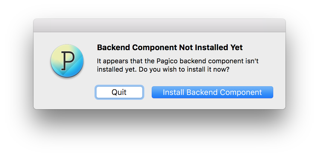 Backend_Component_Installation_Prompt.png
